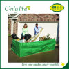 Onlylife Sturdy Strong Material Super Large Garbage Dumpster Bag