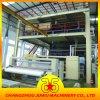 Spunbond Nonwoven Machinery; Spunbond Nonwoven Equipment
