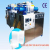 9000W Dry Ice Machine Dry-Ice Making Machine Efficient Dry Ice Cleaning Machines Dry Ice Effect