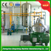 Middle Asia Country Sunflower Oil Refinery Unit