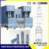 Semi Auto Pet Stretch Blowing Mould Machine / Bottle Blow Molding Machine / Plastic Blowing Mould Machinery