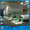 PLC Touch Screen Full Automatic Toilet Paper Machine