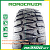 M/T Tire, SUV Tire, Light Truck Tire Lt215/75r15