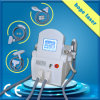 IPL Hair Removal/ in-Motion SPA Shr IPL Hair Removal Machine