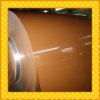 SGCC/Dx51d/Dx52D Color Coated Steel Coil