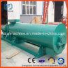 Ce Approved Wet Powder Granulator