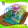 Body Building Kids Soft Playground for Sale