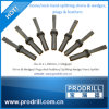 Dia. 32mm Steel Rock Wedge and Shims for Drilling