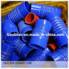 Silicone Radiator Heater Hose Kit for Truck Parts