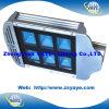 Yaye 18 Hot Sell Waterproof IP67 LED Street Light 60W / COB 60W LED Road Lamp with Warranty 3 Years