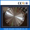 Carbon Steel Forged Pipe Blind Flange