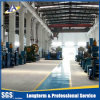 LPG Gas Cylinder Production Line