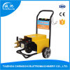 Yellow 1.8 Kw High Pressure Cleaning Washer