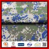 Digital Camouflage Fabric / Digital Military Fabric