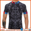 Hot Sale Durable Digital Printing Cycling Jersey Manufacturer