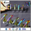 Nail Art Glitter Color Change Laser Holographic Powder