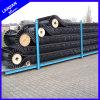 Heavy Duty Transportation Corrugated Sidewall Cleated Conveyor Belt
