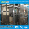 Automatic 5 Gallon Water Filling Machine/5gallon Water Bottling Plant