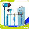 Earphone Mobile Earphone for iPhone Android