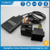 Car Audio/Car MP3 Aux Input USB SD Bluetooth