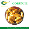 Passiflora Incarnate Extract Powder Capsule with High Quality OEM Service