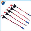 32V in Line Automobile Car Automotive Fuse Holder Adapter Tap
