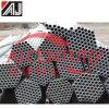 Galvanized Steel Pipe Scaffold (scaffolding)