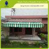 PVC Tarpaulin for Tent PVC Laminated Vinyl