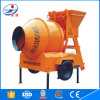 Reasonable Price Jzc350 with Fully Automatic Concrete Mixer