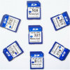 High Speed Memory Card SD Card 4GB 8GB 16GB 32GB 64GB for Camera Laptop