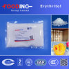 Factory Supply Halal Erythritol in Bulk Distributor