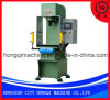 Type C Single-Pole Precision Punching Machine Made in China