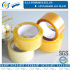 BOPP Packaging Tape with Quality Certificate for Carton Sealing