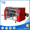 Aluminium Foil/Cling Film Rewinding Machinery