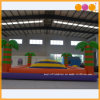 New Design Inflatable Soft Mountain Game (AQ1626)