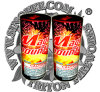 Magic Mountain Fountain Fireworks Factory Direct Price