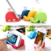 New 2016 Mobile Phone Holder for iPhone and iPad