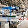 Professional Plastic Foam Food Box Container Produce Line