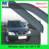 Auto Accesssories Sun Guard Window Visor Shade for Hodna CRV 96
