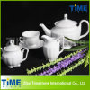 Custom Home Goods Porcelain Tea Sets