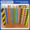 Reflective Fabric Tapes for Safety Signs
