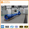 Vtp/LC Series Vertical Turbine Pumps / Vertical Line Shaft Pumps / Long Shaft Pump