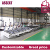 Ast-5133pl Glass Cutting Table Automatic CNC Cutting Machinery Line Glass Cutting Machine Manufacturers