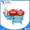 Water Cooled 12kw to 300kw Fawde Diesel Engine/Chinese Diesel Engines 20HP-300HP with Pto and Clutch Belt Pulley