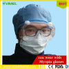 Anti Fog Goggle Impact Eye Safety Protective Glasses Anti Covid-19