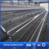 High Quality Chicken Cage Kenya