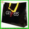 Recycled Shopping Bag, with Custom Design