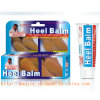 Highly Effective Eulactol Heel Balm Foot Care Foot Cream