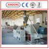 PVC Doors and Windows Making Machine