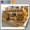 Pipeline Natural Gas High Efficiency Natural Gas Generator